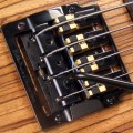 chambered-midi-tremolo-high-rez-4