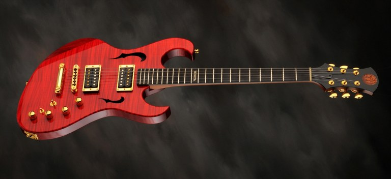 molten-lava-chambered-guitar-6_rotated