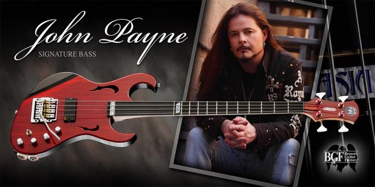 john-payne-banner