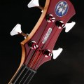 john-payne-bass-headstock