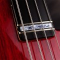 john-payne-bass-signature-inlay