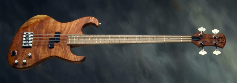 maple-bass-full-pic_rotate