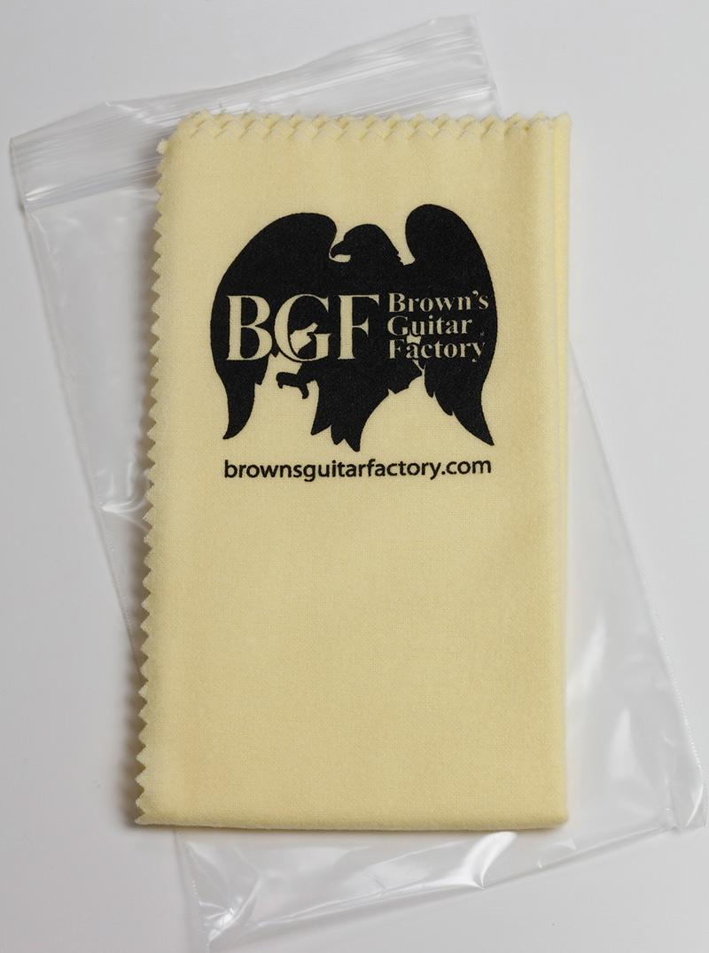 BGF-Polishing-Cloth