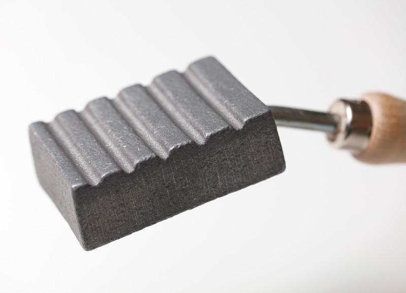 Bridge-Heater-and-Fingerboard-Iron-2