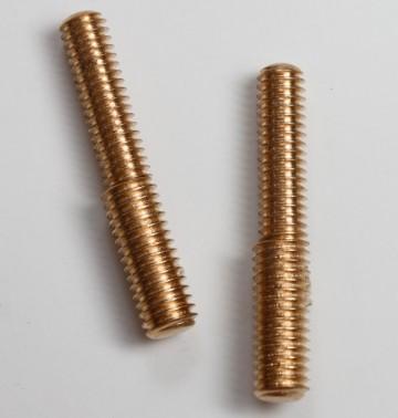 Non-Locking-Conversion-Post-Gold