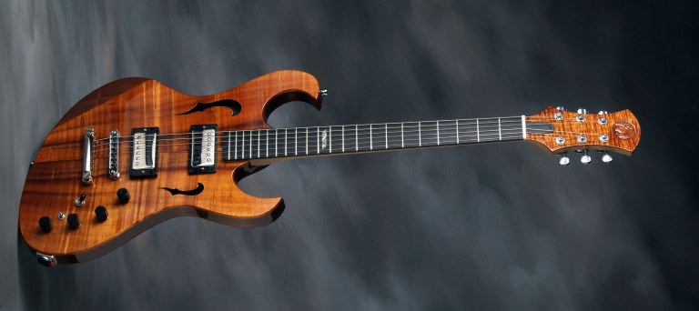 namm-chambered-guitar-1_rotated