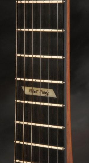 molten-lava-chambered-guitar-2