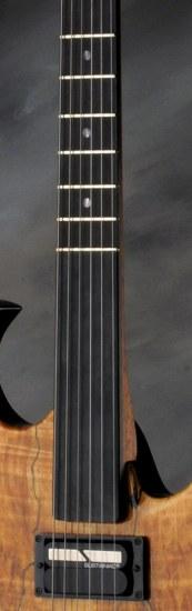 frettedless-gtr-4