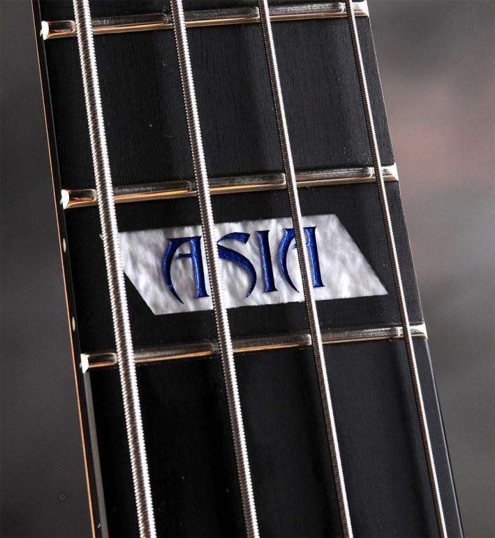 john-payne-bass-asia-inlay