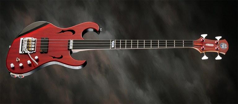 john-payne-bass-full-shot-horizontal