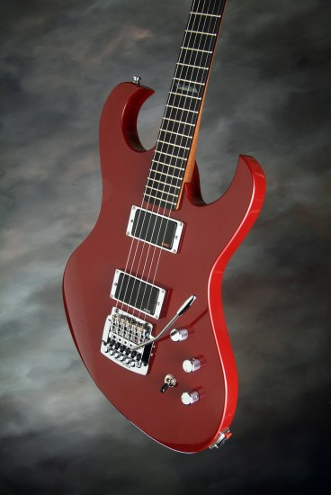 bgf-electric-body-4-red